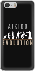 Capa Aikido Evolution for Iphone 6 4.7