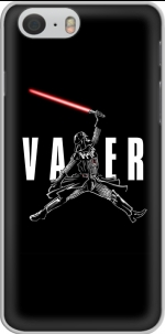 Capa Air Lord - Vader for Iphone 6 4.7