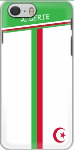 Capa Algeria Shirt Fennec Football for Iphone 6 4.7