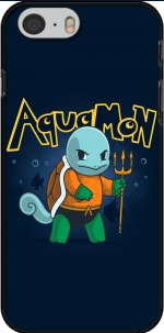 Capa Aquamon for Iphone 6 4.7
