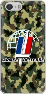 Capa Armee de terre - French Army for Iphone 6 4.7