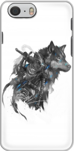 Capa artorias and sif for Iphone 6 4.7