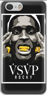 Capa ASAP Rocky for Iphone 6 4.7