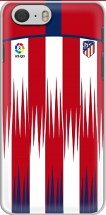 Capa Atletico madrid for Iphone 6 4.7