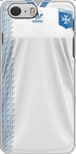 Capa Auxerre Kit Football for Iphone 6 4.7