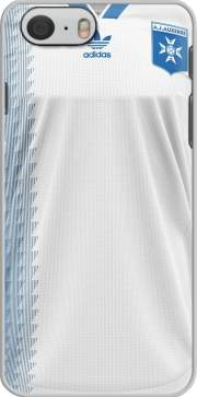 Capa Auxerre Kit Football