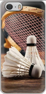 Capa Badminton Champion for Iphone 6 4.7