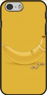 Capa Banana Crunches for Iphone 6 4.7