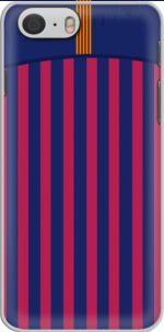 Capa Barcelone Football for Iphone 6 4.7