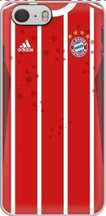 Capa Bayern Munchen Kit Football for Iphone 6 4.7