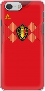 Capa Belgium Football 2018 for Iphone 6 4.7