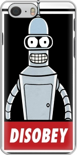 Capa Bender Disobey for Iphone 6 4.7
