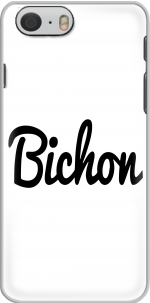 Capa Bichon for Iphone 6 4.7