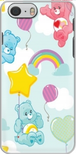 Capa Bisounours for Iphone 6 4.7