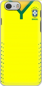 Capa Brazil Selecao Home Primera for Iphone 6 4.7