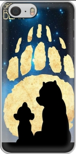 Capa Brother Bear for Iphone 6 4.7