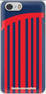 Capa Caen Futbol Home for Iphone 6 4.7
