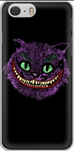 Capa Cheshire Joker for Iphone 6 4.7