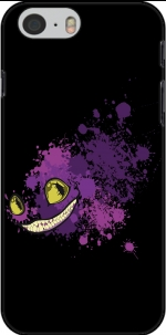 Capa Cheshire spirit for Iphone 6 4.7