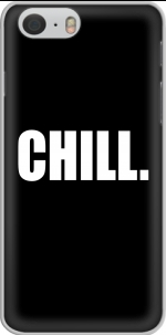 Capa Chill for Iphone 6 4.7