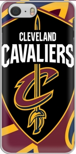 Capa Cleveland Cavaliers for Iphone 6 4.7