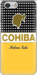 Capa Cohiba Cigare by cuba for Iphone 6 4.7