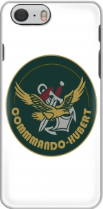 Capa Commando Hubert for Iphone 6 4.7