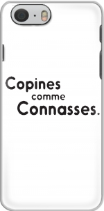 Capa Copines comme connasses for Iphone 6 4.7