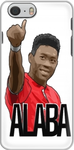 Capa David Alaba Bayern for Iphone 6 4.7