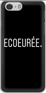 Capa Ecoeuree for Iphone 6 4.7