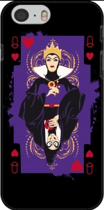 Capa Evil card for Iphone 6 4.7