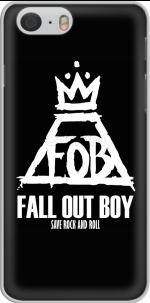 Capa Fall Out boy for Iphone 6 4.7