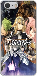 Capa Fate Apocrypha for Iphone 6 4.7