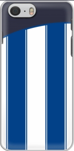 Capa FC Porto for Iphone 6 4.7
