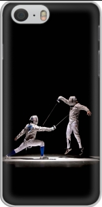 Capa Fencing Sword for Iphone 6 4.7
