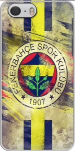 Capa Fenerbahce Football club for Iphone 6 4.7