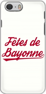 Capa Fetes de Bayonne for Iphone 6 4.7