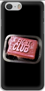 Capa Fight Club Soap for Iphone 6 4.7
