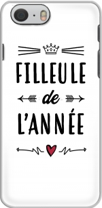 Capa Filleule de lannee for Iphone 6 4.7