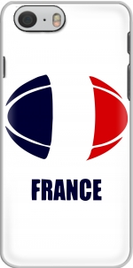 Capa france Rugby for Iphone 6 4.7