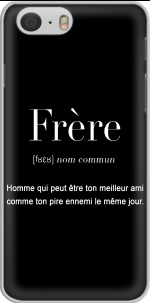 Capa Frere Definition for Iphone 6 4.7