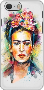 Capa Frida Kahlo for Iphone 6 4.7