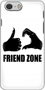Capa Friend Zone for Iphone 6 4.7
