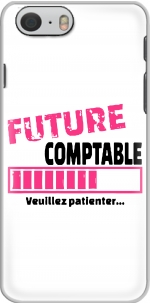Capa Future comptable  for Iphone 6 4.7
