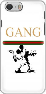 Capa Gang Mouse for Iphone 6 4.7
