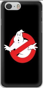 Capa Ghostbuster for Iphone 6 4.7