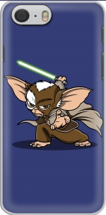 Capa Gizmo x Yoda - Gremlins for Iphone 6 4.7