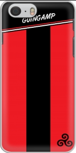 Capa Guingamps Maillot Football for Iphone 6 4.7