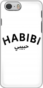 Capa Habibi My Love for Iphone 6 4.7