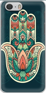 Capa Hamsa Hand for Iphone 6 4.7